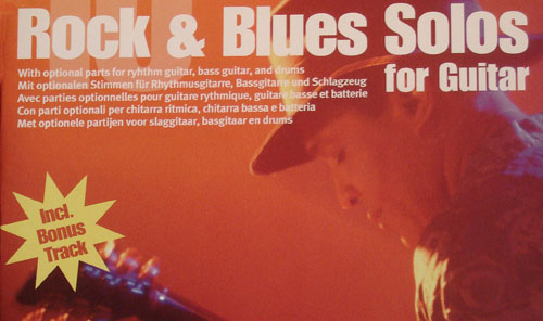 10-rock--blues-solos.jpg