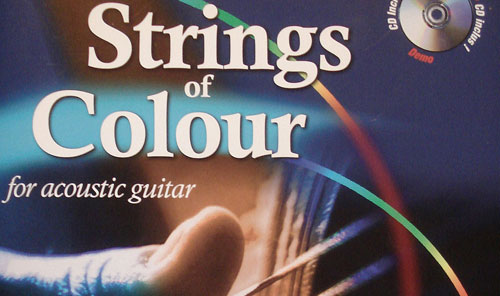 strings-of-colour.jpg